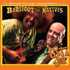 Barefoot Natives: Get a Job (The Motion Picture Soundtrack)