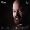 Baris Tuncbilek: Baris Tuncbilek Presents: Global Anatolian Sounds Project