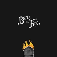 Barn on Fire | Remix EP 1