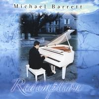 Michael Barrett | Redemption