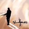 Shaun Barrowes: Be Still My Soul