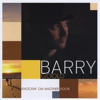 Barry Goold: Knockin