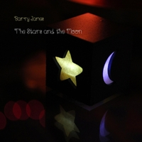 Barry James | The Stars and the Moon