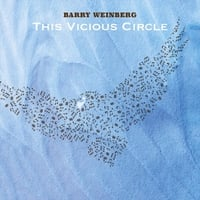 Barry Weinberg | This Vicious Circle