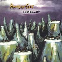 Bart Ramsey | Amnesia Cafe