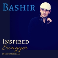 Bashir inspired swagger instrumentals cd baby music store bashir inspired swagger instrumentals malvernweather Image collections