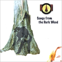 BAT | Songs from the Dark Wood