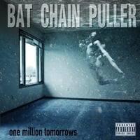 Bat Chain Puller | One Million Tomorrows
