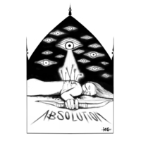 Ico | Absolution