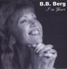 B.B. BERG: I'm Yours