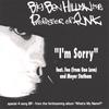 """big ben hillman the professor of funk: """"I"""