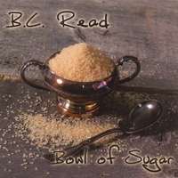 B.C. Read | Bowl of Sugar