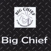 BIG CHIEF & THE MIDNIGHT GROOVE: Big Chief & The Midnight Groove