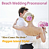 Beach Wedding Music: Here Comes the Bride (Beach Wedding Ceremony)