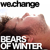 Bears of Winter | we.change