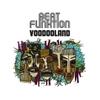 Beat Funktion: Voodooland