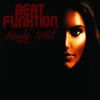 Beat Funktion: Mandy