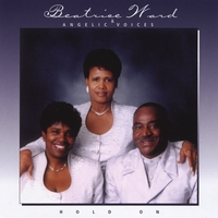 Beatrice Ward & Angelic Voices | Hold On