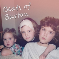 Various Artists | Beats of Burton