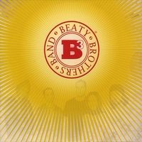 Album Beaty Brothers Band by Beaty