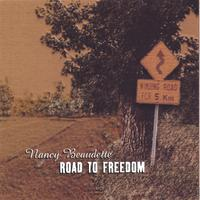 Nancy Beaudette | Road To Freedom