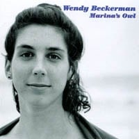 Wendy Beckerman | Marina's Owl
