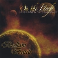 Bedlam Bards | On the Drift