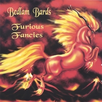 Bedlam Bards | Furious Fancies