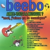 Beebo: Aimez-vous La Musique?