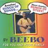 Beebo: Another Bunch of Songs