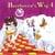 BEETHOVEN'S WIG: Beethoven's Wig 4: Dance Along Symphonies