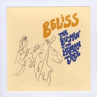 Beliss | The Bloomin' of the Human Tree