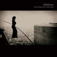 Belladonna | Shooting Dice With God