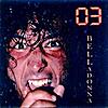 Belladonna: Belladonna 03