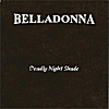 Belladonna: Deadly Night Shade