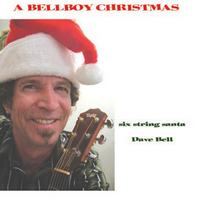 Dave Bell | A Bellboy Christmas