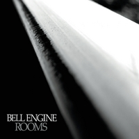 Bell Engine | Rooms