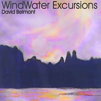 David Belmont | WindWater Excursions