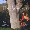 The Belmores: Here and Now