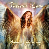 Beloved Heartsong | Forever Love
