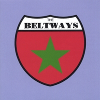 The Beltways | The Beltways