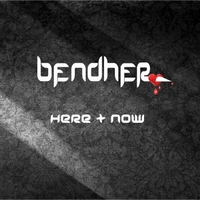 Bendher | Here & Now