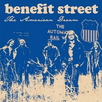 Benefit Street & The American Dream | Benefit Street - The American Dream