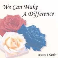 Benita Charles | We Can Make A Difference