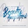 Benji Jackson: Beauty Amplified