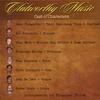 Benn Clatworthy: Clatworthy Music