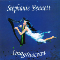 Stephanie Bennett | Imaginocean