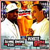 Bennie Owens: White Girl