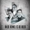 Berjan Welink: In De Hemel Is De Heer (Rapversie)