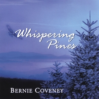 Bernie Coveney | Whispering Pines
